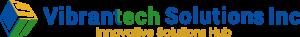 Vibrantech Solutions Inc